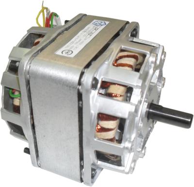 КД60-180 однофазный конденсаторный габариты и размеры